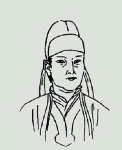 刘承佑(后汉隐帝)
